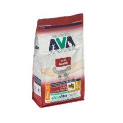 Thức ăn cho mèo trưởng thành AVA Veterinary Approved Oral Health Grain Free Adult