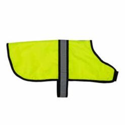 Áo cho chó Dog Walk Reflective High Vis Padded