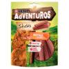 Bánh thưởng cho chó Adventuros Buffalo Flavour Stick