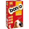 Bánh thưởng cho chó Bonio Biscuits With Chicken