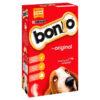 Bánh thưởng cho chó Bonio The Original Biscuits