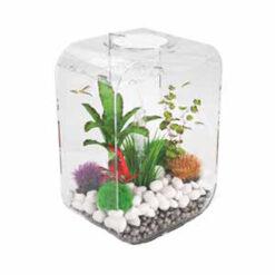 Bể cá cảnh BiOrb Life Pure Aquarium