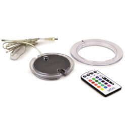 Đèn cho bể cá BiOrb Mulit-Coloured Remote (MCR) Light Accessory