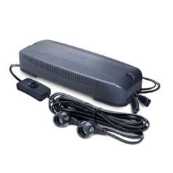 Đèn chống nước cho bò sát Arcadia IP67 Waterproof High Output T5 Controller Lamp