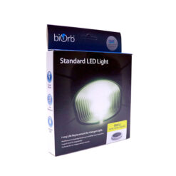 Đèn led bể cá mini BiOrb CLASSIC LED Light Unit