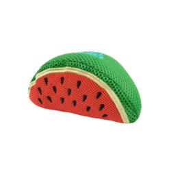 Đồ chơi cho chó Cool Club Watermelon Slice Cooling
