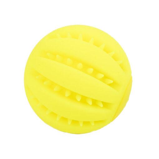 Đồ chơi cho chó Dog Walk Rechargeable Light Up Ball Dog Toy