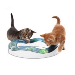 Đồ chơi cho mèo Catit Senses Cat Speed Circuit