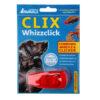 Dụng cụ huấn luyện chó Company of Animals Clix Whizz Click Training Tool