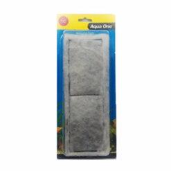 Dụng cụ lọc bể cá Aqua One Aqua Nano 22/55/130 Cartridge