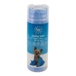 Khăn tắm cho chó Cool Club Dog Cooling Towel