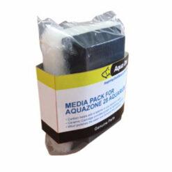 Miếng lọc bể cá Aqua One Replacement Media Filter Pack for AquaZone 28 Aquarium