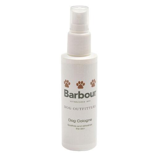 Nước hoa cho chó Barbour Dog Cologne