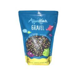 Sỏi bể cá Aqua Town Neon Aquarium Sprinkles Gravel