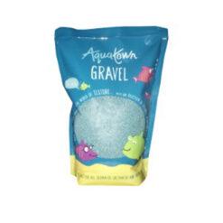 Sỏi bể cá Aqua Town Turquoise Aquarium Gravel