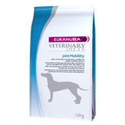 Thức ăn cho chó EUKANUBA Vet Diets Joint Mobility