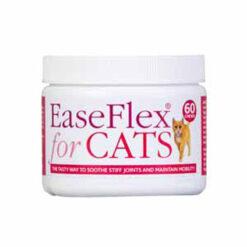 Thực phẩm chức năng cho mèo EaseFlex Chews