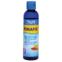 Thuốc trị nấm cho cá API Pimafix Antifungal Freshwater and Saltwater Fish Remedy