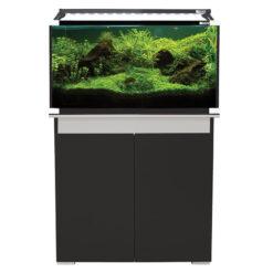 Tủ để bể cá cảnh Aqua One Horizon Aquarium and Cabinet 130 Litre