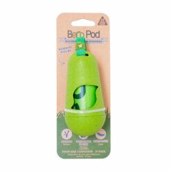 Túi đựng phân chó mèo Beco Pod Poop Bag Dispenser