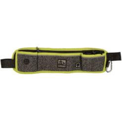 Đai lưng cho chó 3 Peaks Dog Walking Accessories Belt for Humans