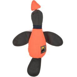 Đồ chơi cho chó 3 Peaks Flinging Duck Dog Toy