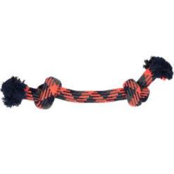 Đồ chơi dây thừng cho chó 3 Peaks Giant Rope Tugger Dog Toy