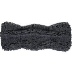 Khăn tắm cho chó 3 Peaks Noodle Dog Towel