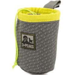 Túi đựng thức ăn cho chó 3 Peaks Neoprene Dog Snack Bag