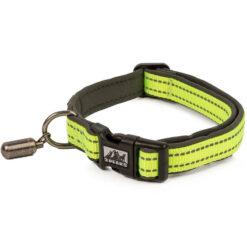 Vòng cổ cho chó 3 Peaks Trek Dog Collar